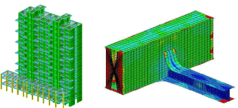 midas 土木結構設計和分析軟件1.png