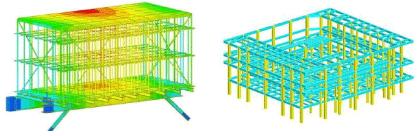 midas 土木結構設計和分析軟件2.png